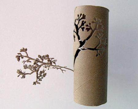 rolka-drzewa-4