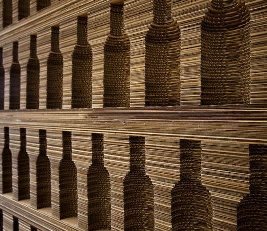 ekspozycja na wino - 1