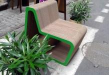 Sesja fotel z karotnu - 4