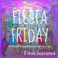 fiesta-featured
