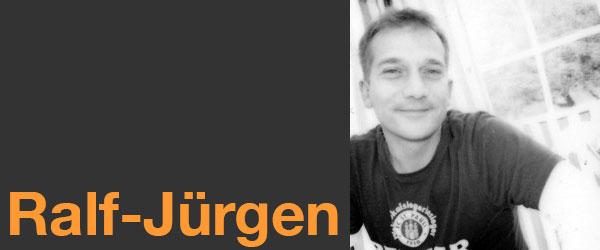 Ralf-Jürgen