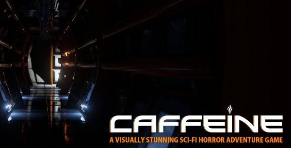 Caffeine_Demo_00
