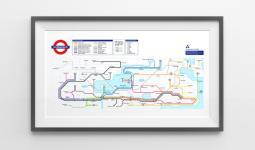 zelda_metro_subway_map_header