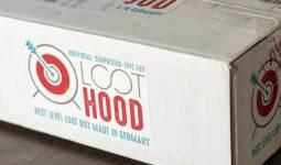 loothood_header