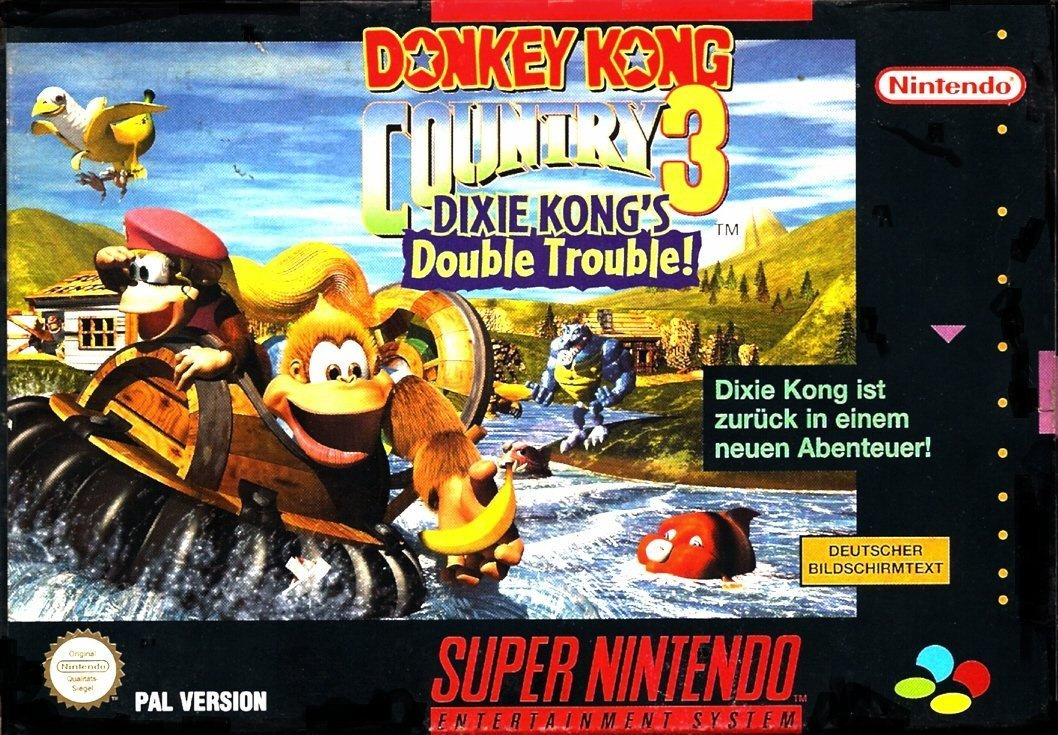 donkey_kong_country_3_snes_box
