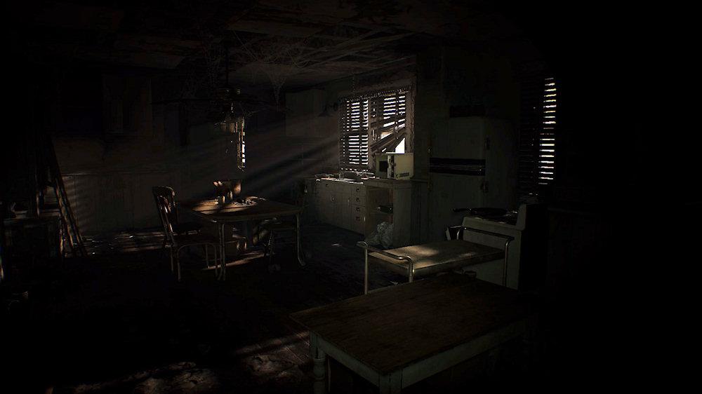 resident-evil-7-teaser-1
