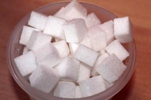 suiker_1