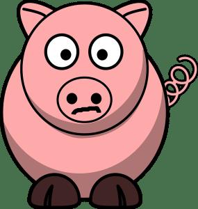 Geen_varkensvlees