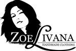 zoelivana-logo1