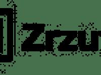 08-mp-1923