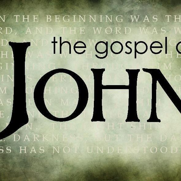 John[1]