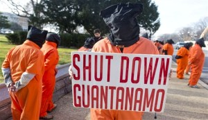 US military doctors involved in torturing detainees
