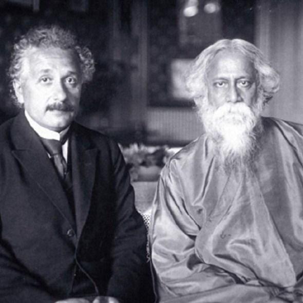 Einstein_Tagore_1