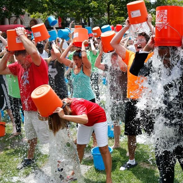 ice-bucket-challenge-1_-1-