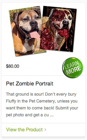 pet-zombie-portrait-1