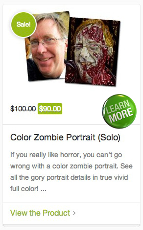 solo-zombie-portrait-color