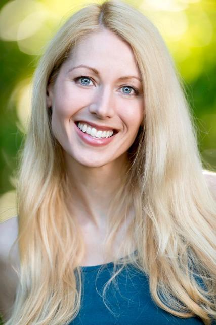 <b>Stephanie Stevens</b> - Stephanie-Stevens-Actress-6787178574