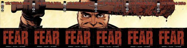 fear-negan-the-walking-dead-jon-hamm-for-negan-jpeg-93226