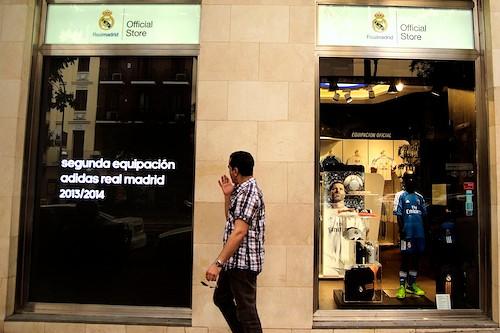 tienda real madrid goya (1)