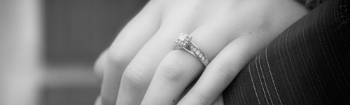 hasrat kahwin