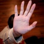 7 Alasan Lelaki Menolak Ajakan Wanita Untuk Berkahwin