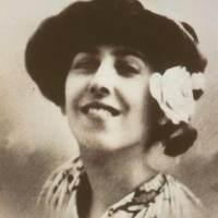 Catherine Pozzi – une Reine solitaire