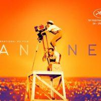 Cannes 2019: Les pronostics