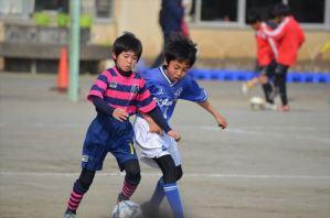 kick!!!!!!!!!