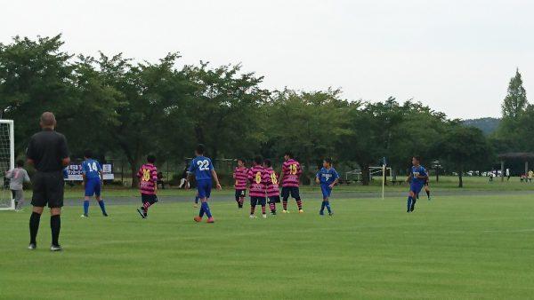 201991 vs NU広谷_190901_0001
