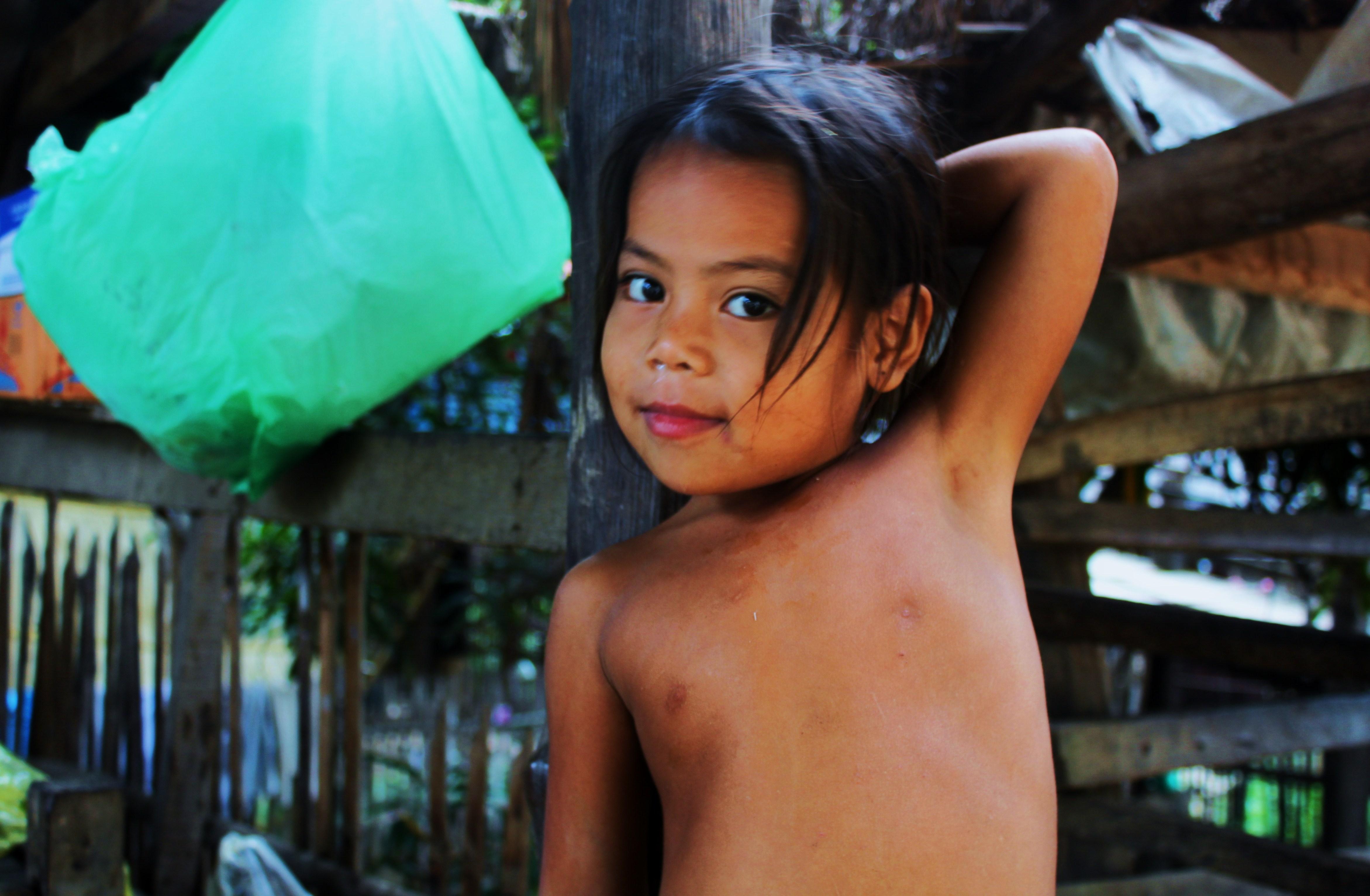cambodian sex slaves
