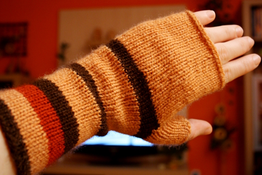 fingerless-mittens-from-martha-stewart