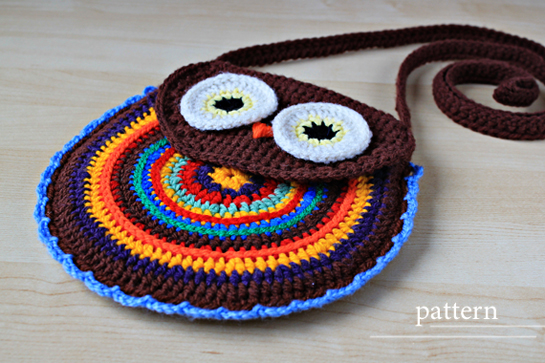 crochet-owl-purse-pattern