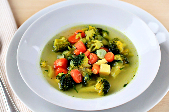 simple-vegetable-soup-recipe