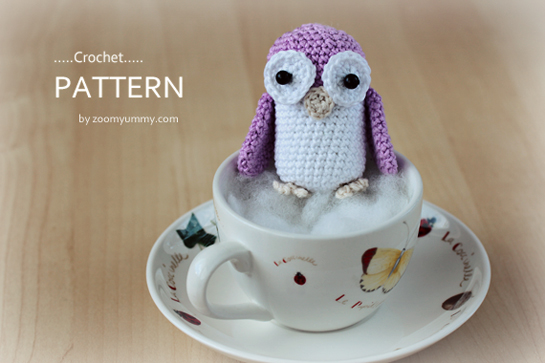 crochet-pattern-matilda-the-owl