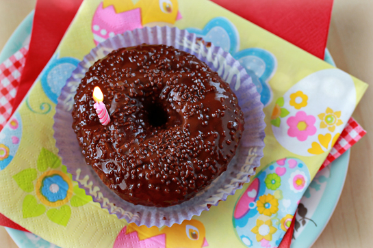 random-joy-chocolate-doughnut