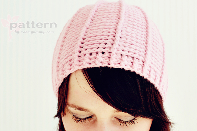 crochet-cap-pattern