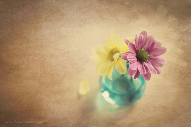 flower wallpaper 630 - 4 - with watermark