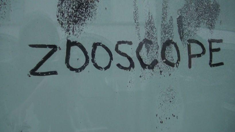 zooscope