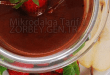 cikolata_fondu