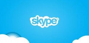skype_1