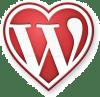 wordpress-love-icon