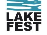 lake_fest_logo