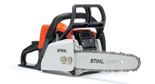 stihl chainsaw ms 250. Black Bedroom Furniture Sets. Home Design Ideas