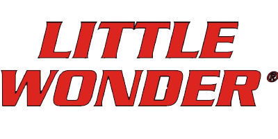 little-wonder-brand-lawn