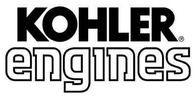 kohler-engines-powered-lawn-mowers