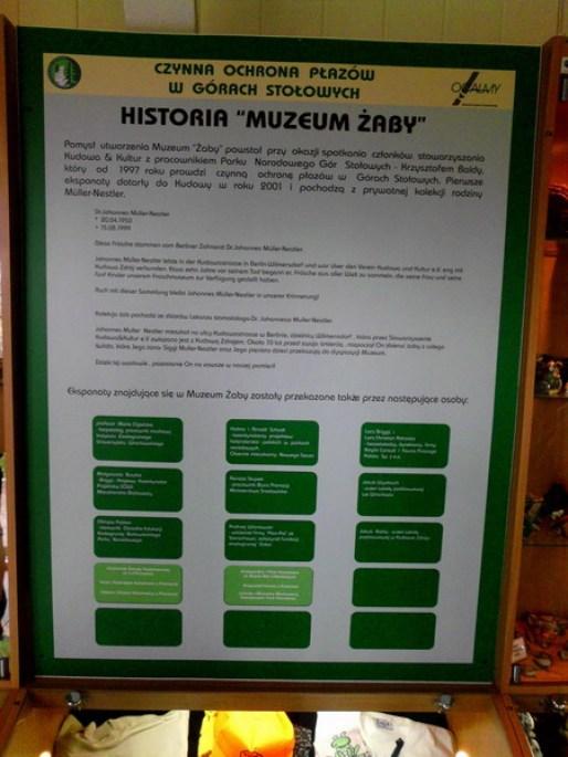 IMG_2461