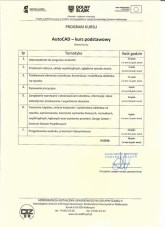 articles_wydarzenia_autocad_2d