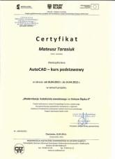 articles_wydarzenia_autocad_3d