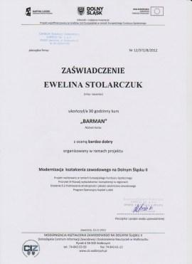 articles_CIZ_kurs_barmanski_Certyfikat