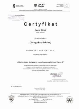 articles_wydarzenia_kurs-kas_kurs-kas-1